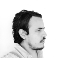 Christian Lacayo (@christianlacayo) Avatar