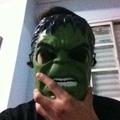 Miguel (@mzinelli) Avatar