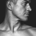 Eugene Rid (@sollarman) Avatar
