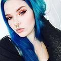 Delylah (@delylah) Avatar