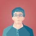 Nathan McCown (@nathanmccown) Avatar