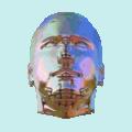 Ian Concepcion (@389) Avatar