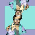 joão narciso (@_kale) Avatar