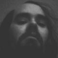 Andrew Mantitus Timmerman (@andrewmantitus) Avatar
