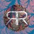 ra_rich (@ra_rich) Avatar