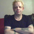 Ed Grant (@edgrant69uk) Avatar