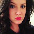 Amanda Salcido  (@novemspa) Avatar
