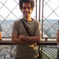 Massoud Ramezani Masir (@mrmphys) Avatar