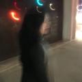Suan Lin  (@suanlin) Avatar