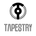 Tapestry (@tapestryband) Avatar