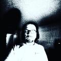Nick Miller (@nmilla73) Avatar