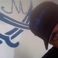 (@havockblade) Avatar