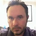 Parnell (@parnellkelly) Avatar