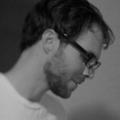 Nicholas Longworth (@thisisnl) Avatar