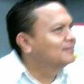 Erwin Yahya (@jahjae) Avatar