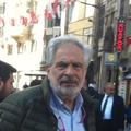 Silvio (@chimbale) Avatar