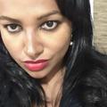 Rosana Cristina (@rosanacristina) Avatar