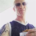 Brent Csutoras (@brentcsutoras) Avatar