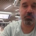 Jaume Subiràs i Pugibet (@jsubiras) Avatar