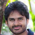 Abhishek S Padmanabhan (@abhisp) Avatar