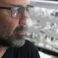Ivan Moretti (@ivmoretti) Avatar