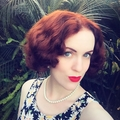 Amy McNickle (@amymcnickle) Avatar