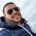 Piotr Kiraga (@piotrkiraga) Avatar