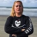 Dr. Minerva Díaz de León González (@docminnie) Avatar