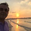 @tahmasebpour Avatar