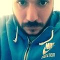 George Pikoulas (@gpikoulas) Avatar