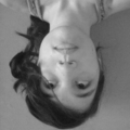 laísfigueiredo (@lsfgks) Avatar