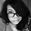 Ajine Ponce (@ajine) Avatar