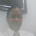 Irving Reyes (@irvingh30) Avatar
