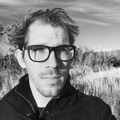 Eric Mahler (@ericmahler) Avatar