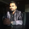 Harshvardhan (@harshvardhan_singh) Avatar
