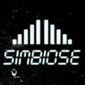 Simbiose - Programa de rádio (@simbiose) Avatar