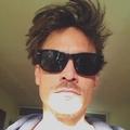 Matt Harmen (@mattharmen) Avatar