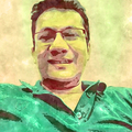 Md. Zahid Hossain Shoeb (@mzhs) Avatar
