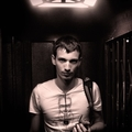 Andrey (@savetarget) Avatar