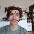 Dan Gruss (@chach85) Avatar