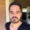 Pedro Gabriel (@epedro) Avatar