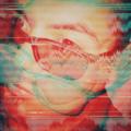 Sergio Lugo (@serch_lugo) Avatar