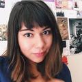 Wendy (@wendyadim) Avatar