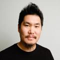 Danny Ngan (@dannyngan) Avatar