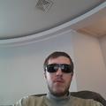 Ruslan Yelizev (@rusley) Avatar