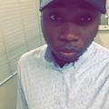 Seyi_Jnr (@mcdammy) Avatar