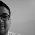 Roberto Padilha (@oroberto) Avatar
