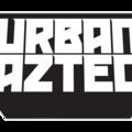 UrbanAztec (@urbanaztec) Avatar