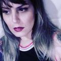 Paula (@paula_ramos) Avatar