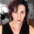Sarah Schonert (@sarigirl) Avatar